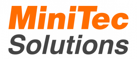minitec-logo