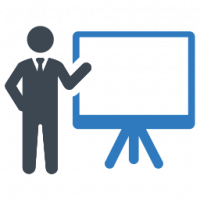 iconfinder_2109595_lecture_presentation_training_icon_256px