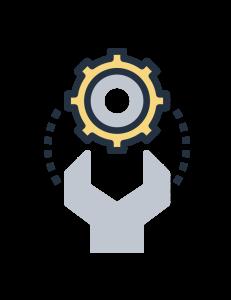 Icon ASG-01